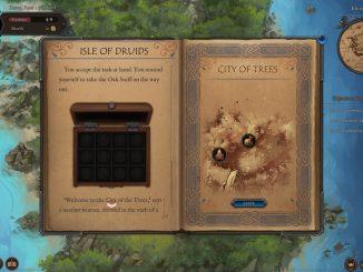 Fabled Lands – Achievement Guide 1 - steamlists.com