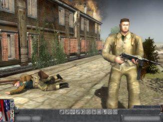Faces of War – Men of War franchise – Information for newcomers 1 - steamlists.com
