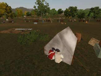 Holdfast: Nations At War – The Holdfast:NAW Achievement Guide [Incomplete] 1 - steamlists.com