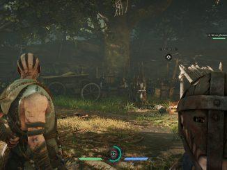 Hood: Outlaws & Legends – A list of tips & tricks 1 - steamlists.com