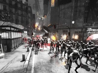 Killing Floor 2 – Perks loadout and skill tree Suggestions for a better smoked cheese party 8 - steamlists.com