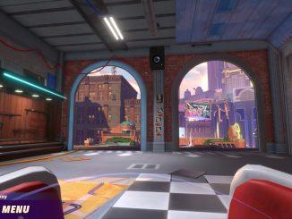 Knockout City™ – KO City Advanced Guide (Tips&Tricks&Fakes/Feints) 1 - steamlists.com