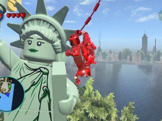 LEGO® MARVEL Super Heroes – FPS Fix Guide 1 - steamlists.com