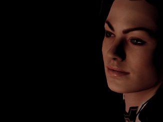 Mass Effect 2 (2010) – Mass Effect 2 DLC Installation Guide 1 - steamlists.com