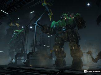 MechWarrior 5: Mercenaries – Battlemech Spreadsheet DLC Lights and Mediums Updated 1 - steamlists.com