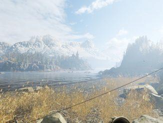 Metro Exodus Enhanced Edition – Loading Your Game Saves Manually 1 - steamlists.com