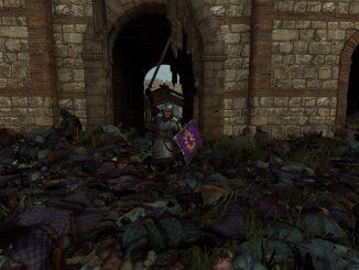 Mount & Blade II: Bannerlord – Modding with nexus 1 - steamlists.com