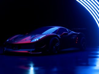 Need for Speed™ Heat – Playlists to Replace Game's Soundtrack 1 - steamlists.com