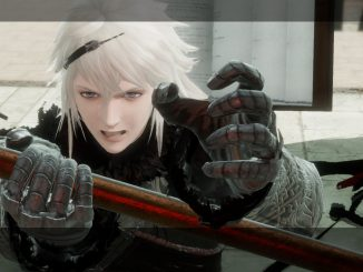 NieR Replicant ver.1.22474487139… – How to edit your save file (GAMEDATA) 1 - steamlists.com