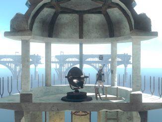 NieR Replicant ver.1.22474487139… – Weapon Stories 1 - steamlists.com