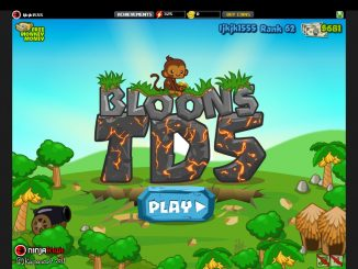Ninja Kiwi Archive – how to pop bloons in bloons 1 - steamlists.com