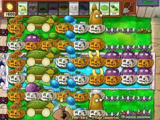 Plants vs. Zombies: Game of the Year – Plants vs. Zombies: Farm Money (Three ways). 1 - steamlists.com