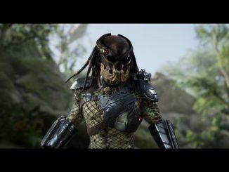 Predator: Hunting Grounds – Achievement Guide 1 - steamlists.com