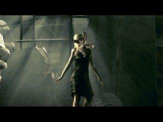 Resident Evil 5 – QHD / 60FPS+ Upscaled Pre-Rendered Cutscenes 8 - steamlists.com