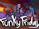 Roblox – Funky Friday Codes (June 2021) 2 - steamlists.com