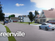 Roblox – Greenville Codes (May 2021) 1 - steamlists.com