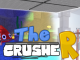 Roblox – The CrusheR Codes (May 2021) 1 - steamlists.com