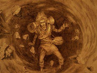 Runestone Keeper – The Cruel Punishment: A God of Evil Guide 1 - steamlists.com
