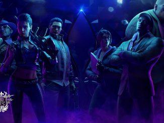 Saints Row The Third Remastered Cheat-codes 1 - steamlists.com