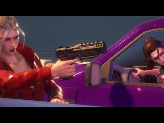 Saints Row The Third Remastered – FPS and Audio fix (Nvidia card users) 1 - steamlists.com
