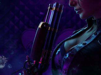 Saints Row The Third Remastered – How to Improve Performance in Game 1 - steamlists.com