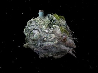 Samorost 1 – 100% Guide (with images) 1 - steamlists.com