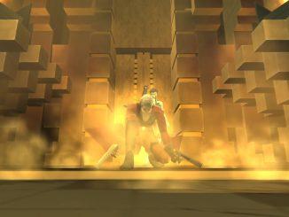 Shin Megami Tensei III Nocturne HD Remaster – Ending Guide 1 - steamlists.com
