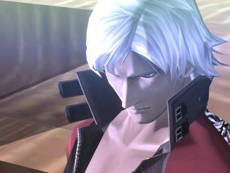 Shin Megami Tensei III Nocturne HD Remaster – Fiend Locations 1 - steamlists.com