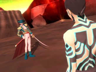 Shin Megami Tensei III Nocturne HD Remaster – Increase internal render resolution to 8K 1 - steamlists.com