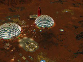 Surviving Mars – Finding Game Logs 1 - steamlists.com