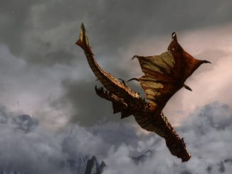 The Elder Scrolls V: Skyrim Special Edition – Andromeda Standing Stones Reference Guide 12 - steamlists.com