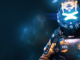Titanfall® 2 – How to glitch the Gauntlet? 1 - steamlists.com