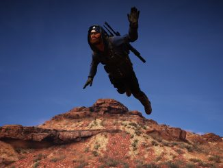 Tom Clancy's Ghost Recon® Wildlands – Outfits (Gallery) 22 - steamlists.com