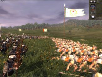 Total War: MEDIEVAL II – Definitive Edition – Original Mod: Soft improving of Medieval 2 AI and gameplay 1 - steamlists.com