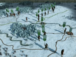Total War: ROME REMASTERED – Basic Campaign Strategy For All Factions 1 - steamlists.com