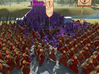 Total War: ROME REMASTERED – How To get discount. if you have RTW CD version – and more 1 - steamlists.com