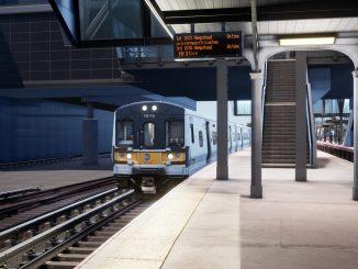 Train Sim World® 2 – DB BR 112.1 DB :: Start-up & Operating Guide 17 - steamlists.com
