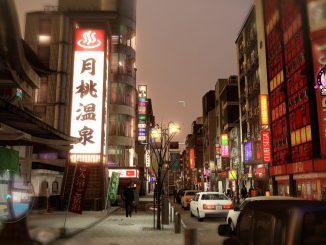 Yakuza 5 Remastered – How to unlock Legend/Ex Hard mode 2 - steamlists.com