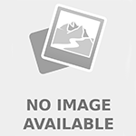 Roblox Milk Simulator - Badge 1M Coins | Wrong badges