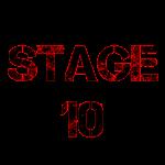 Roblox Mega Fun Obby - Badge Stage 10