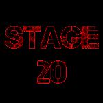 Roblox Mega Fun Obby - Badge Stage 20!