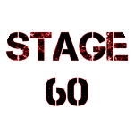 Roblox Mega Fun Obby - Badge Stage 60