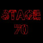 Roblox Mega Fun Obby - Badge Stage 70