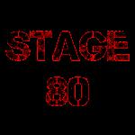 Roblox Mega Fun Obby - Badge Stage 80