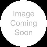 Roblox Car Dealership Tycoon - Badge -