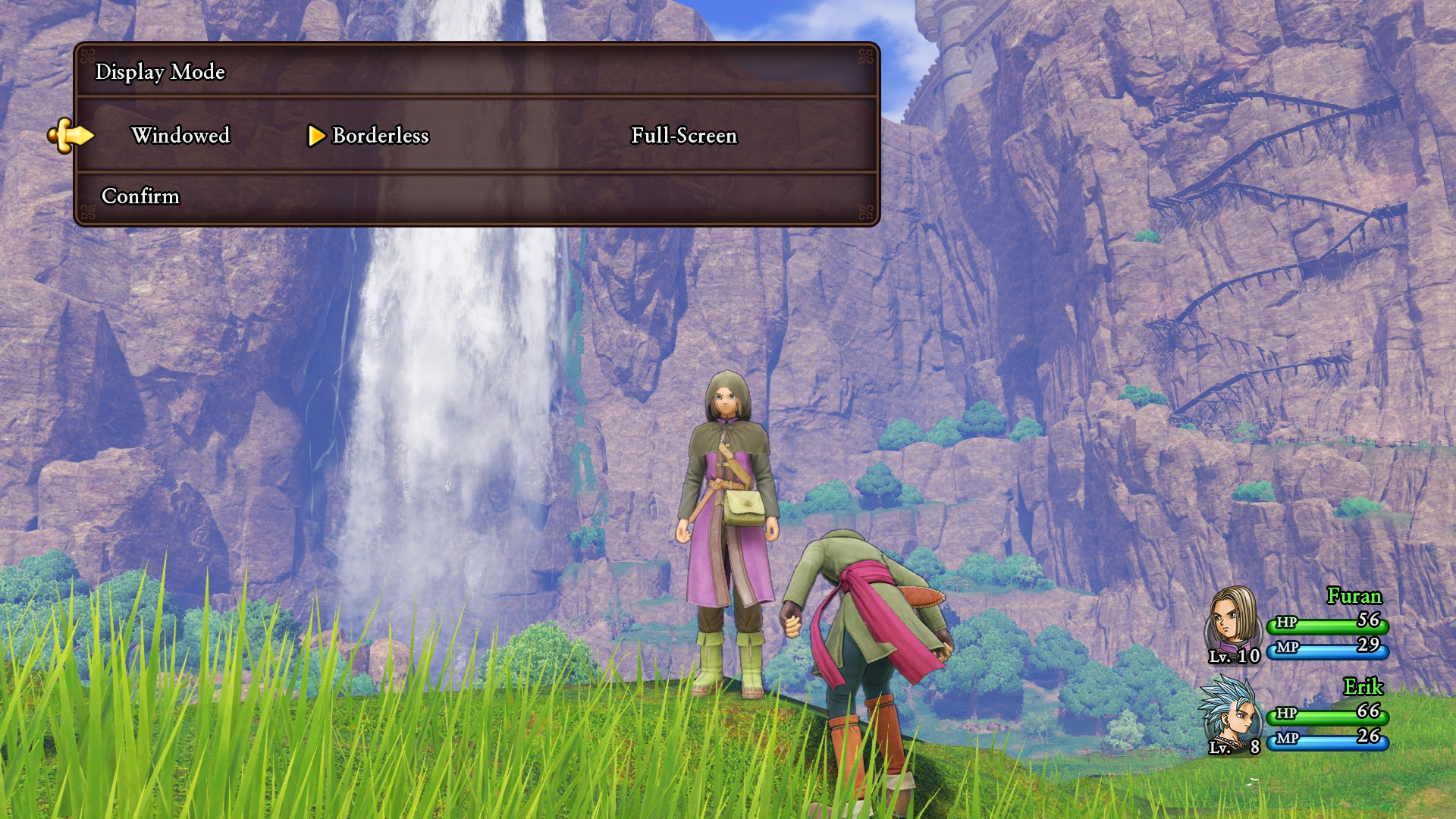Dragon quest xi upload save and modify gold golden dragon roblox