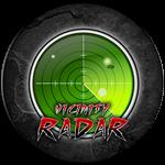 Roblox Anime Cross - Shop Item Vicinity Radar