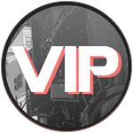 Roblox Anime Dimensions - Shop Item VIP