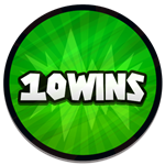 Roblox Anime Run - Badge 10 Wins