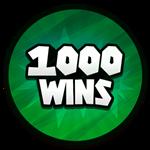 Roblox Anime Run - Badge 1K Wins